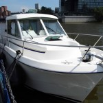 MYM Mike´s Yachting Maritimservice