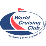 WORLD CRUISING CLUB (WCC)